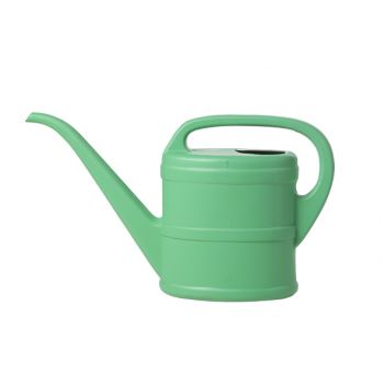 Brandless Watering-can Green 2l