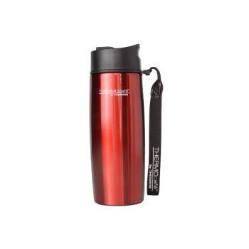 Thermos Urban Tumbler  Mug 0,35l Rot
