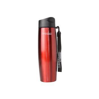 Thermos Urban Tumbler Mug 0,5l Rot