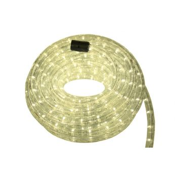 Cosy @ Home 9m Led Rope Light Warmwhite 9m Outdoor