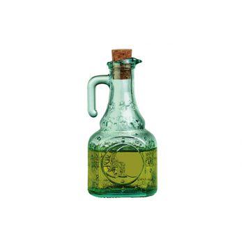 Bormioli Country Home FlaschenÖl Vinegar 25cl