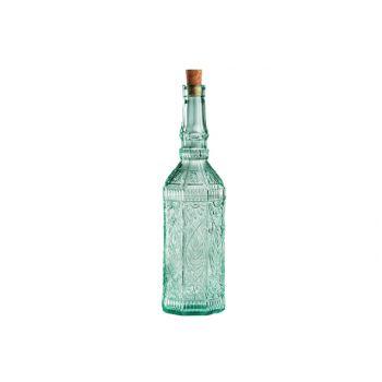 Bormioli Country Home FlaschenÖl Vinegar 72cl