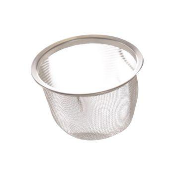 Cosy & Trendy Filter FÜr Teapot Cast Iron D6.8cm