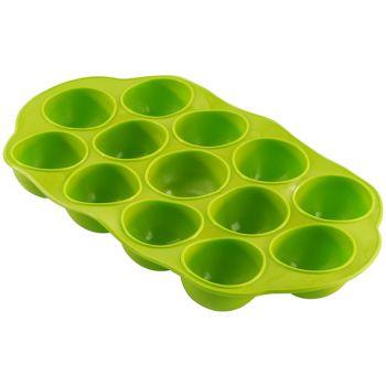 Hega Hogar Manchester Ice Cup Flex. Types. 26x14xh3c