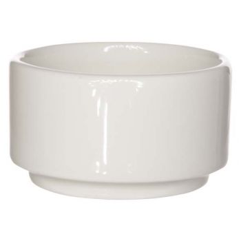 Cosy & Trendy For Professionals Buffet Rd Suppenbowl Ohne Griffen 30cl