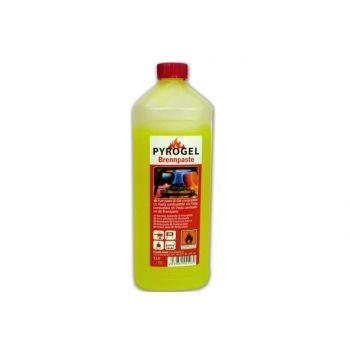 Pyrogel Pyrogel Fire Paste Flasche 1l