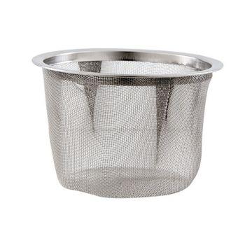Cosy & Trendy Filter D7.2cm Fur Gusseiserne Teekanne