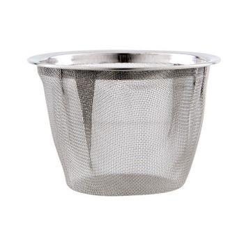 Cosy & Trendy Filter D6.9cm For Cast Iron Teapot