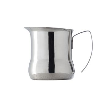 Cosy & Trendy Milk Jug Edelstahl 500ml