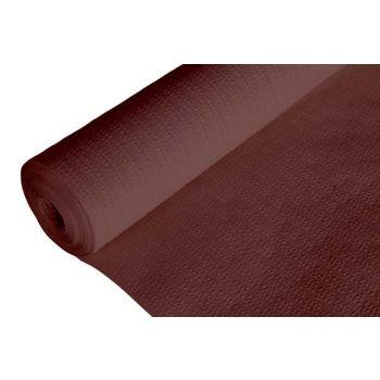 Cosy & Trendy For Professionals Ct Prof Tischdecke Schokolade  1,18x20m