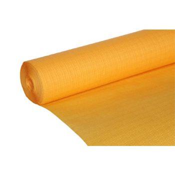 Cosy & Trendy For Professionals Ct Prof Tischtuch Orange 1,18x20m