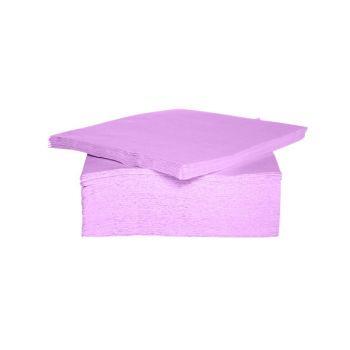 Cosy & Trendy For Professionals Ct Prof Napkin Tt S40 38x38cm Orchidee