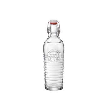 Bormioli Officina  1825 Flasche 1l20