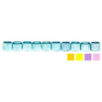 Cosy & Trendy Ice Cubes Set10 5 Types