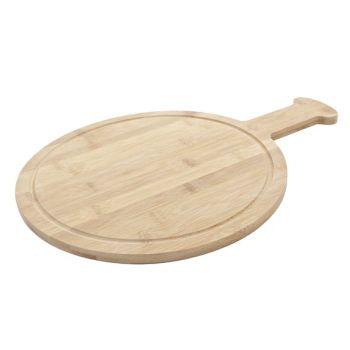 Cosy & Trendy Bamboo Board D30x1cm