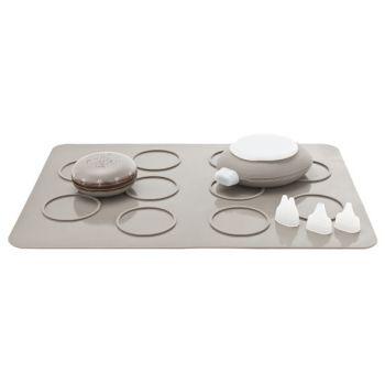 Cosy & Trendy Love Baking Baking Set Mat - Extruder -