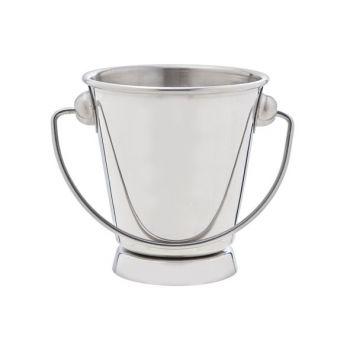 Cosy & Trendy Mini Bucket 7xh7cm