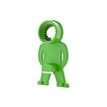 Cosy & Trendy Multi-opener Green