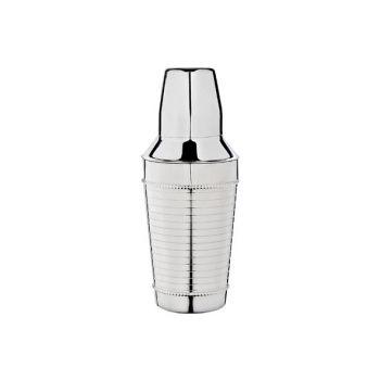 Cosy & Trendy Pearl Shaker D8xh20cm 45cl