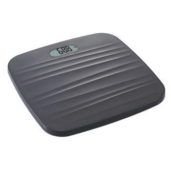 Cosy & Trendy Person Scale 3d Grey 180kg 31x28cm