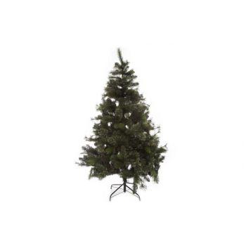 Cosy @ Home Needle Mix Pine Tree 180cm D112cm 702t