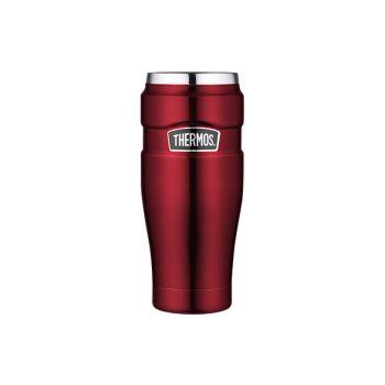 Thermos King Tumbler Mug Rot 470ml