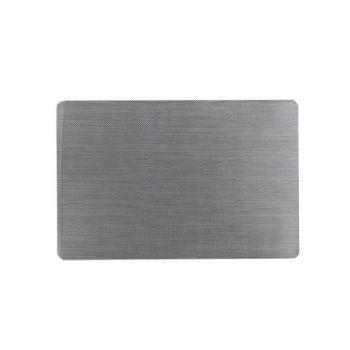 Cosy & Trendy Table Mat Metal Look 43.5x28.5cm