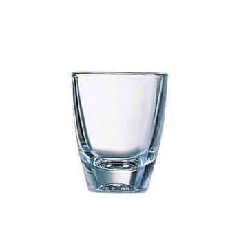 Arcoroc Gin Shotglas 3,5cl Set24
