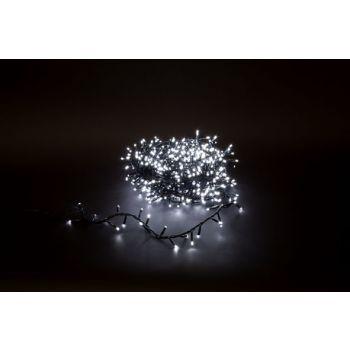 Light Creations Shimmerlight Led 16m 740l Weisse