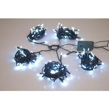 Light Creations Speedlight Quick Install 220l Weiss