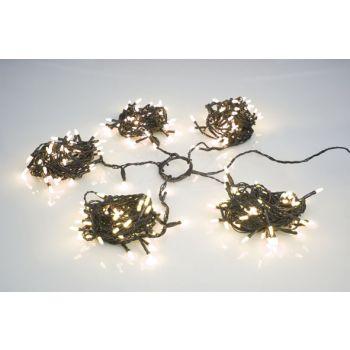 Light Creations Speedlight Quick Install 280l Weiss