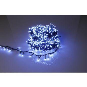 Light Creations Straight Light Led 34m 1500l Weisse