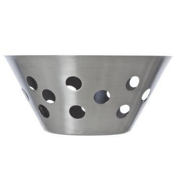 Cosy & Trendy Bread Basket 22cm