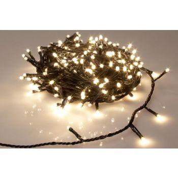 Light Creations Maxilight Led 16m 240l Warmweisse Steady
