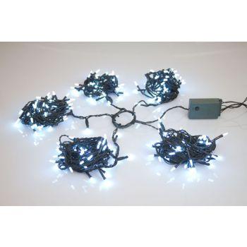 Light Creations Speedlight Quick Install 140l Weiss
