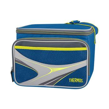 Thermos Accelerate Cooler Bag Dunkelblau- 6.5l
