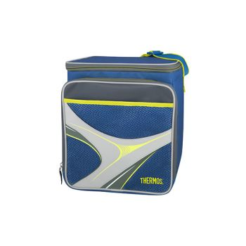 Thermos Accelerate Cooler Bag Blau-11l