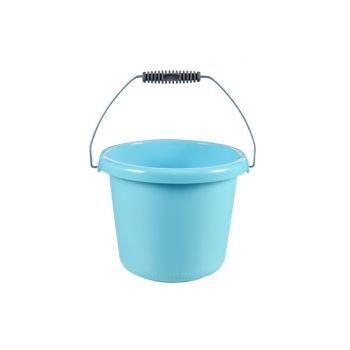 Curver Eimer 5l Molokai Blau
