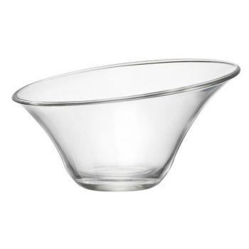 Bormioli Alfa  Dish 13.3 Cm