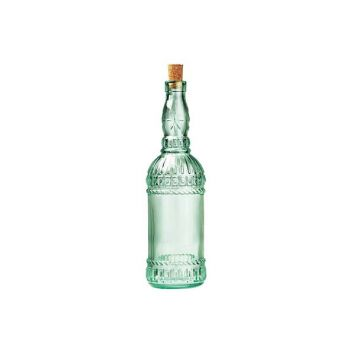 Bormioli Country Home Bottle 71 Cl