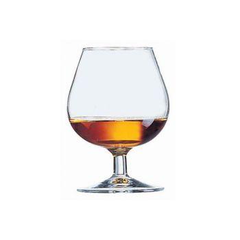 Arcoroc Cognac Likorglas 25cl Set6