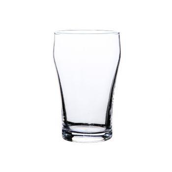 Arcoroc Cola Glas Klein 22cl Set72