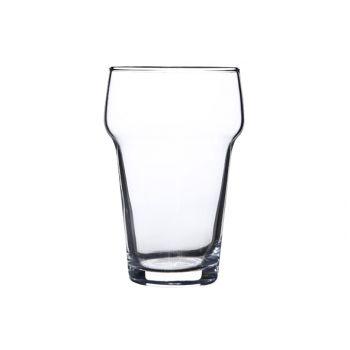Arcoroc Glas Klein 22cl Set72 Stackable