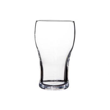 Arcoroc Cola Glas Gros 28cl Set72