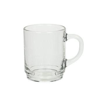 Arcoroc Cup 25 Cl Arcoroc *** Set 6