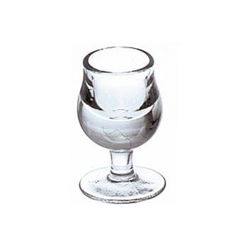 La Rochere Degustative Glas 1.5cl Set 12