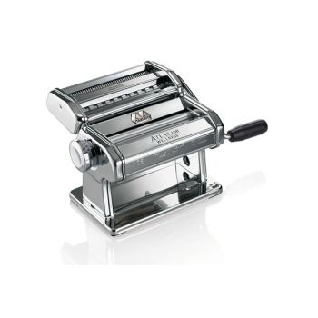 Marcato Atlas Wellness Pastamaschine Classic 150