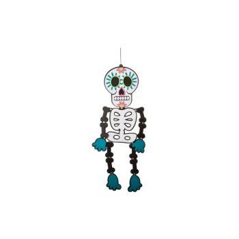 Cosy @ Home Skeleton Dod Felt 27x1x90cm