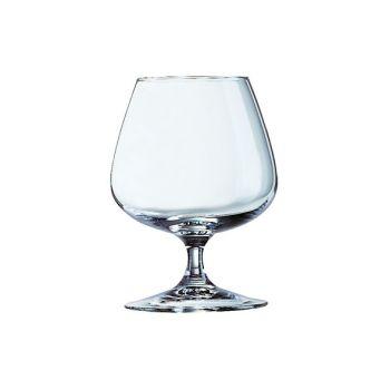 Arcoroc Degustation Likorglas Nr4 15cl Set12