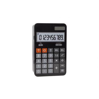 Cosy & Trendy Safe Box 3d Calculator18x11x6.8cm